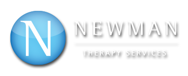 newman-therapy-services
